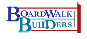Boardwalk Builders
