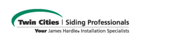 Twin Cities Siding Professionals