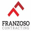 Franzoso Contracting