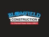 Bloomfield Construction Company