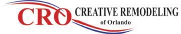 Creative Remodeling Of Orlando, LLC
