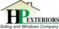HP Exteriors