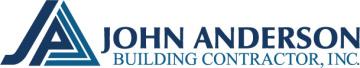 John Anderson Building Contractor, Inc.
