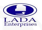 Lada Enterprises, Inc.