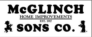 McGlinch & Sons