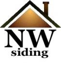 Northwest Siding Contractors of Eugene, Inc.