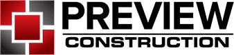 Preview Construction Inc. - Dallas/Ft. W