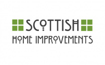 Scottish Home Improvements