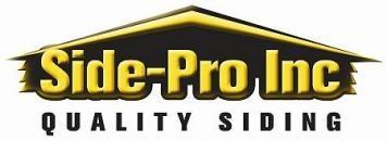 Side Pro Inc.