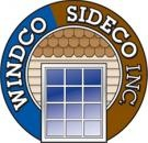 Sideco / Windco, Inc.