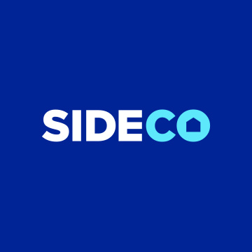 Sideco/Windco, Inc.