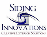 Siding Innovations, INC
