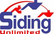 Siding Unlimited Inc.