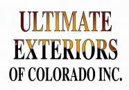 Ultimate Exteriors of Colorado Inc
