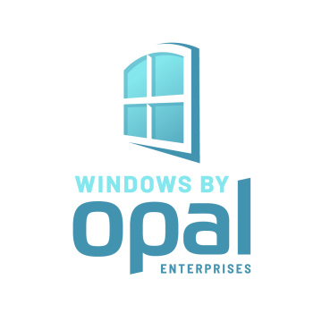 Opal Enterprises, Inc.