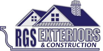 RGS Exteriors