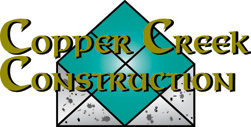 Copper Creek Construction