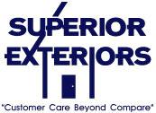 Superior Exteriors