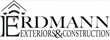 Erdmann Exterior Designs Ltd.