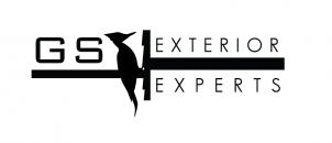 GS Exterior Experts