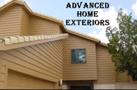 Advanced Home Exteriors