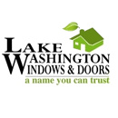 Lake Washington Windows & Doors