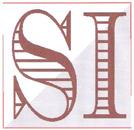 Siding Industries
