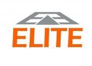 Elite Exteriors, Inc.