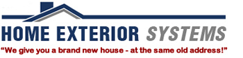 Home Exterior Systems, LLC
