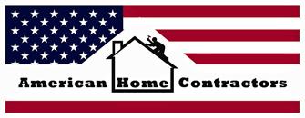 American Home Contractors