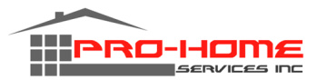 Pro-Home Services, Inc.