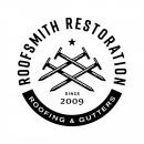 Roofsmith Restoration