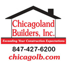 Chicagoland Builders