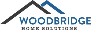 Woodbridge Home Solutions