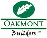 Oakmont Builders, Inc.