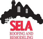 Sela Roofing & Remodeling, Inc