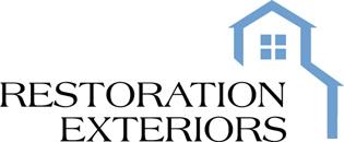 Restoration Exteriors LLC