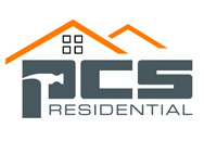 PCS Residential
