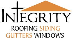 Integrity Roofing, Siding, Gutters & Windows
