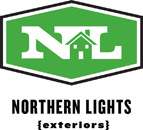 Northern Lights Exteriors