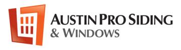 Austin Pro Siding & Windows
