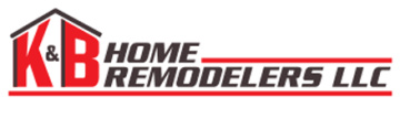 K & B Home Remodelers, LLC