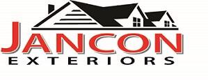 Jancon Exteriors LLC