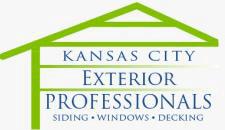 Kansas City Exterior Professionals
