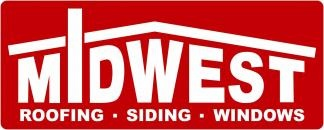 Midwest Roofing, Siding & Windows Inc