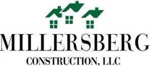 Millersberg Construction