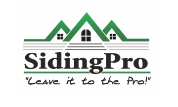 Siding Pro, LLC
