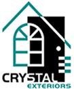 Crystal Exteriors LLC