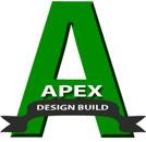 Apex Design Build