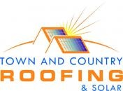 Town & Country Roofing, Inc.